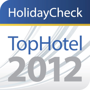 2012_Privat_HolidayCheck
