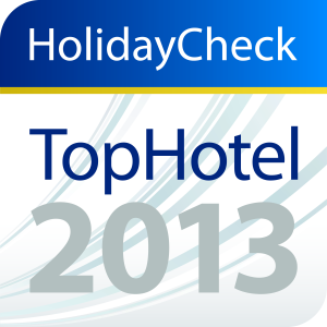 2013_Privat_HolidayCheck