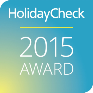 2015_Privat_HolidayCheck