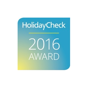 2016_Privat_HolidayCheck