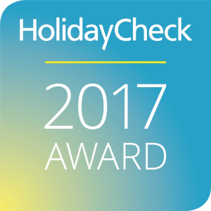 2017_Privat_HolidayCheck