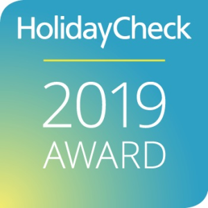 2019_Privat_HolidayCheck