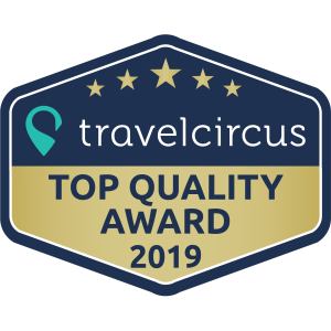 2019_Privat_travelcircus