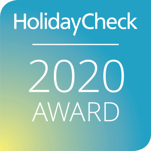2020_Privat_HolidayCheck